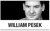 [William Pesek] Sex ratio does magic in China