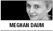 [Meghan Daum] A town brimming with opportunities