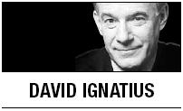 [David Ignatius] Will Syria become more democratic?