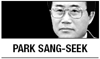 [Park Sang-seek] Implications of Arab democracy for the U.S., China