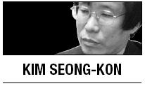 [Kim Seong-kon] How to view U.S. espionage dramas '24' and 'The Unit'