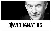 [David Ignatius] A rocky transition for Arab economies?