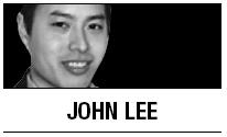 [John Lee] Lack of reform at Chinese banks