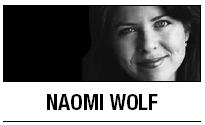 [Naomi Wolf] Al Jazeera will benefit Americans