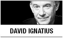 [David Ignatius] The paradoxical power of the weak