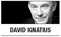[David Ignatius] Three wise men for Egypt's transition