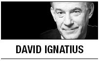 [David Ignatius] Obama's new national security team