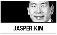 [Jasper Kim] Law school: So you want to be a lawyer?