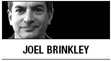 [Joel Brinkley] Afghanistan: Money pit for U.S.