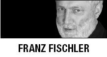 [Franz Fischler] Right action to banish starvation