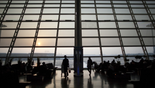 [VOICE] Should Incheon Airport be privatized?