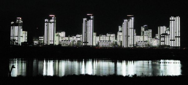 [Voice] Do planned cities work?
