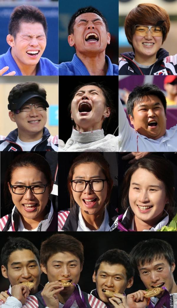 [Voice] How can Korea nurture better Olympians?