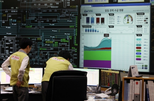 [Voice] How can Korea ensure energy security?