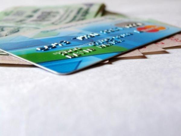[Voice] How should Korea tackle private debt?