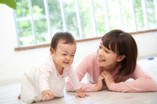 [Voice] How should Korea address single parenthood?
