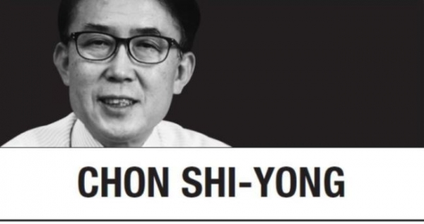[Chon Shi-yong] True test still ahead for Moon's foreign policy initiatives