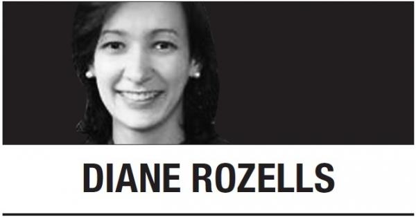 [Diane Rozells] Academics work toward building stronger Korea-ASEAN ties
