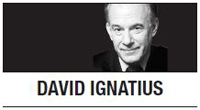 [David Ignatius] US losing information war with Russia