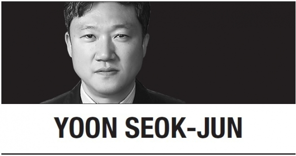 [Yoon Seok-jun] Post-pandemic challenges face Korea from health policy standpoint
