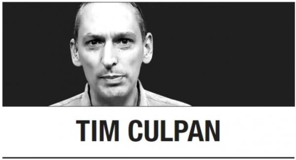 [Tim Culpan] China just called Trump's bluff on TikTok