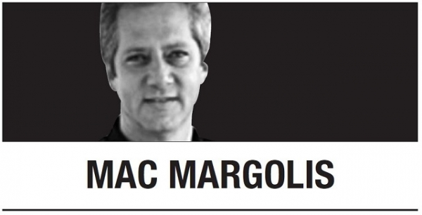 [Mac Margolis] Bolsonaro's COVID cash could make Brazil go bust