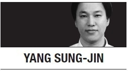 [Digital Simplicity] A turning point for news media in Korea