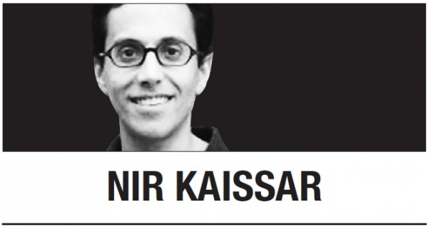 [Nir Kaissar] A living wage for all is attainable