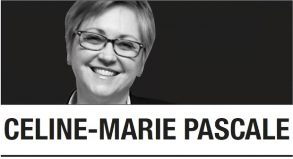 [Celine-Marie Pascale] Account for the unaccounted poor