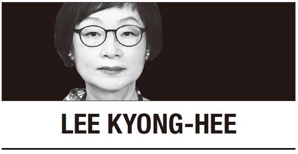 [Lee Kyong-hee] Fiasco in a Baekje royal tomb, 50 years on