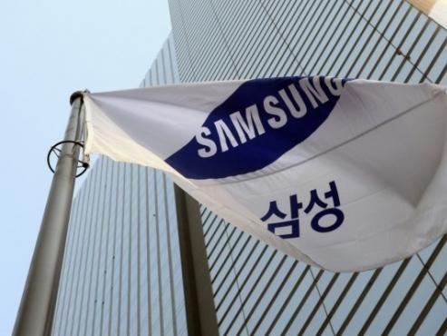 Samsung manages sound operating profit in Q1 despite pandemic