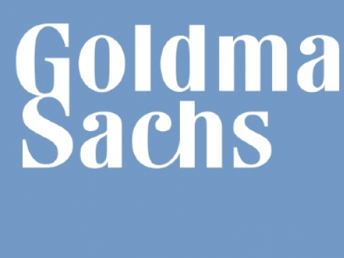 Goldman Sachs, SK to invest W50b in eco-friendly cold chain logistics center