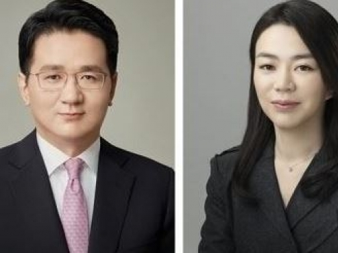 What will happen at Hanjin KAL's March shareholders meeting?