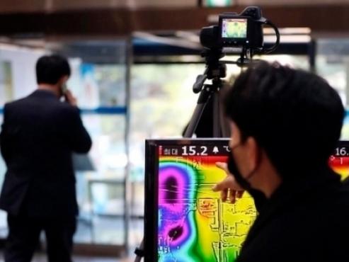 Korean firms on edge ahead of shareholders meetings on coronavirus fears