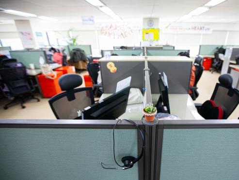 Remote work culture finally takes off in Korea, but will it stick?