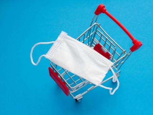 COVID-19 crisis shakes up brand value ranking