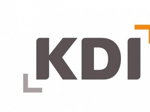 S. Korea faces prolonged economic contraction: KDI