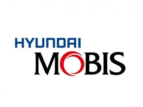 Hyundai Mobis invests W25b in US tech funds for future mobility