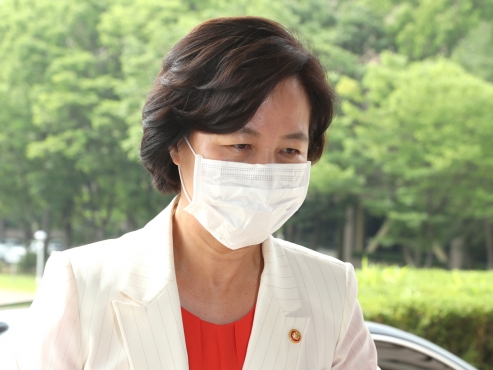 Justice minister rejects top prosecutor's offer to form new team to probe case involving key aide