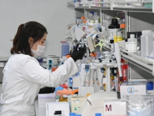 Bio firms hope for faster research with 'Cheomsaeng' law in Aug.