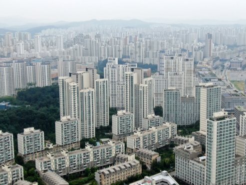 High hopes in Sejong for administrative capital plan