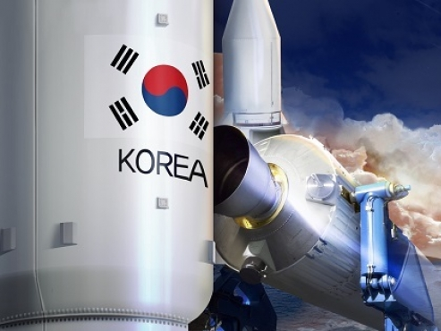 NK propaganda outlets slam S. Korea over revised missile guidelines