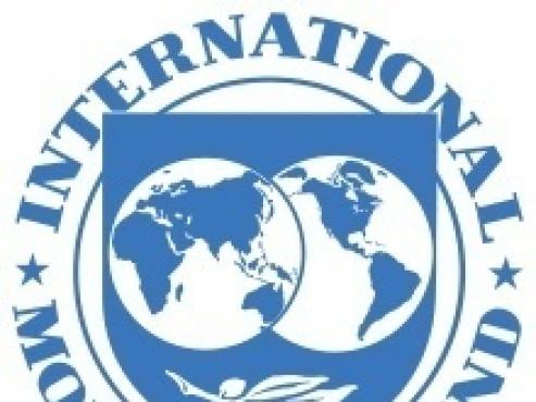 S. Korea to face mounting public debt next year: IMF