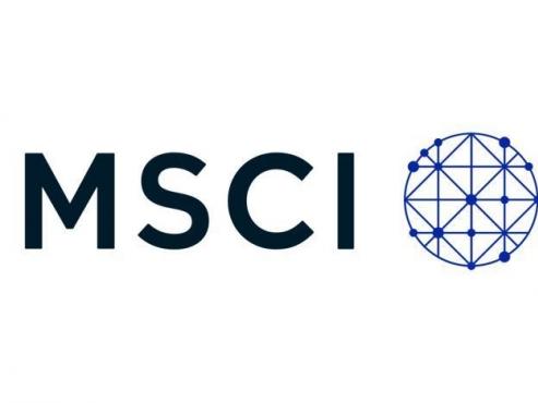 MSCI index adds 3 Korean biotech stocks