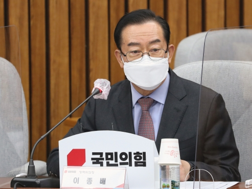 Main opposition to push for third round of emergency virus handouts