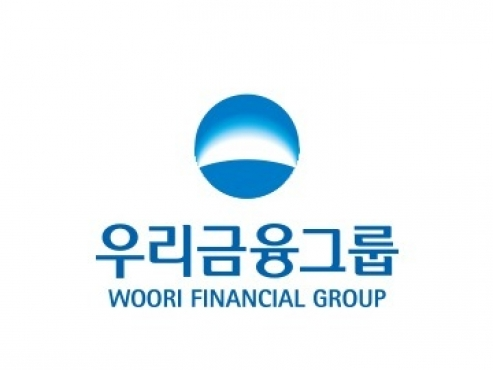 Woori Financial sets up infrastructure fund to promote New Deal project