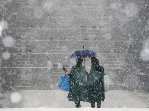 Death sentence looming for universities as first-ever demographic winter starts