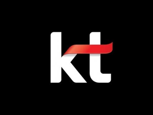 KT hires new advisors for AI, robotics push