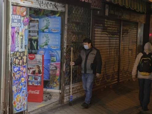 Pandemic cost 255m jobs around world in 2020: ILO