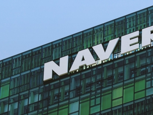 2020 best year for Naver, Samsung SDI